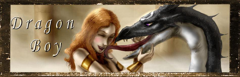 dragontitle1